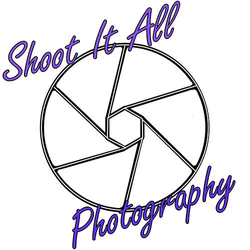 Shoot It All Photography